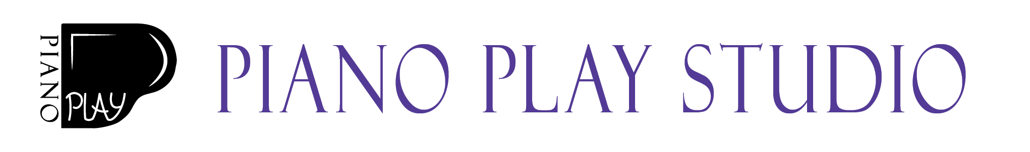 Piano Play Studio